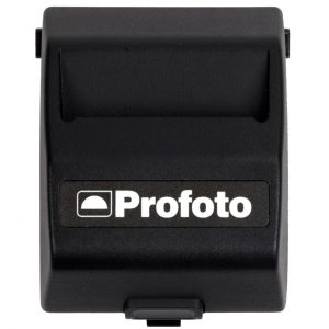 100399_a_profoto-li-ion-battery-mkii-for-b1-and-b1x-front_productimage