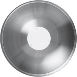 100607_a_Profoto-Softlight-Reflector-Silver-front_ProductImage