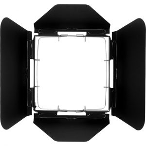 100671_a_profoto-barndoor-for-zoom-reflector-front_productimage