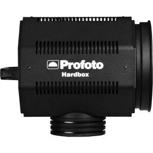 100718_a_Profoto-Hardbox-profile_ProductImage