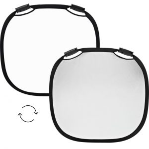 100960_a_profoto-collapsible-reflector-silver-white-m-front_productimage