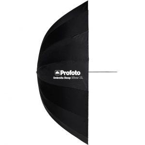 100981_a_Profoto-Umbrella-Deep-Silver-XL-profile-right_ProductImage
