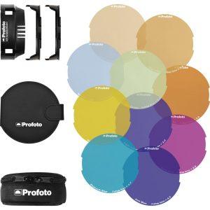 101037_a_profoto-ocf-color-gel-starter-kit-front_productimage