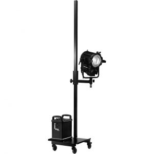 101090-101091-101092_c_Profoto-EasyStand-with-FresnelSpot-and-pack_ProductImage