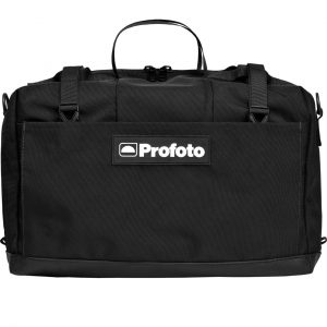 340216_a_profoto-b2-location-bag-front_productimage