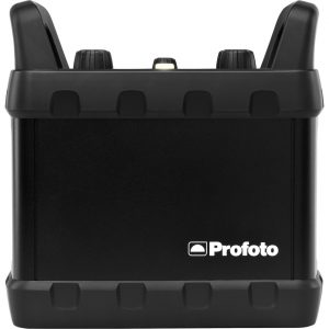 901010_a_profoto-pro-10-2400-airttl-front_productimage
