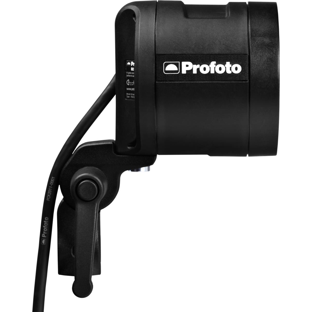 901108-901109-901110_a_profoto-b2-head-profile_productimage