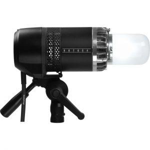 901181-901171_a_profoto-prodaylight-200-400-air-head-profile-light_productimage