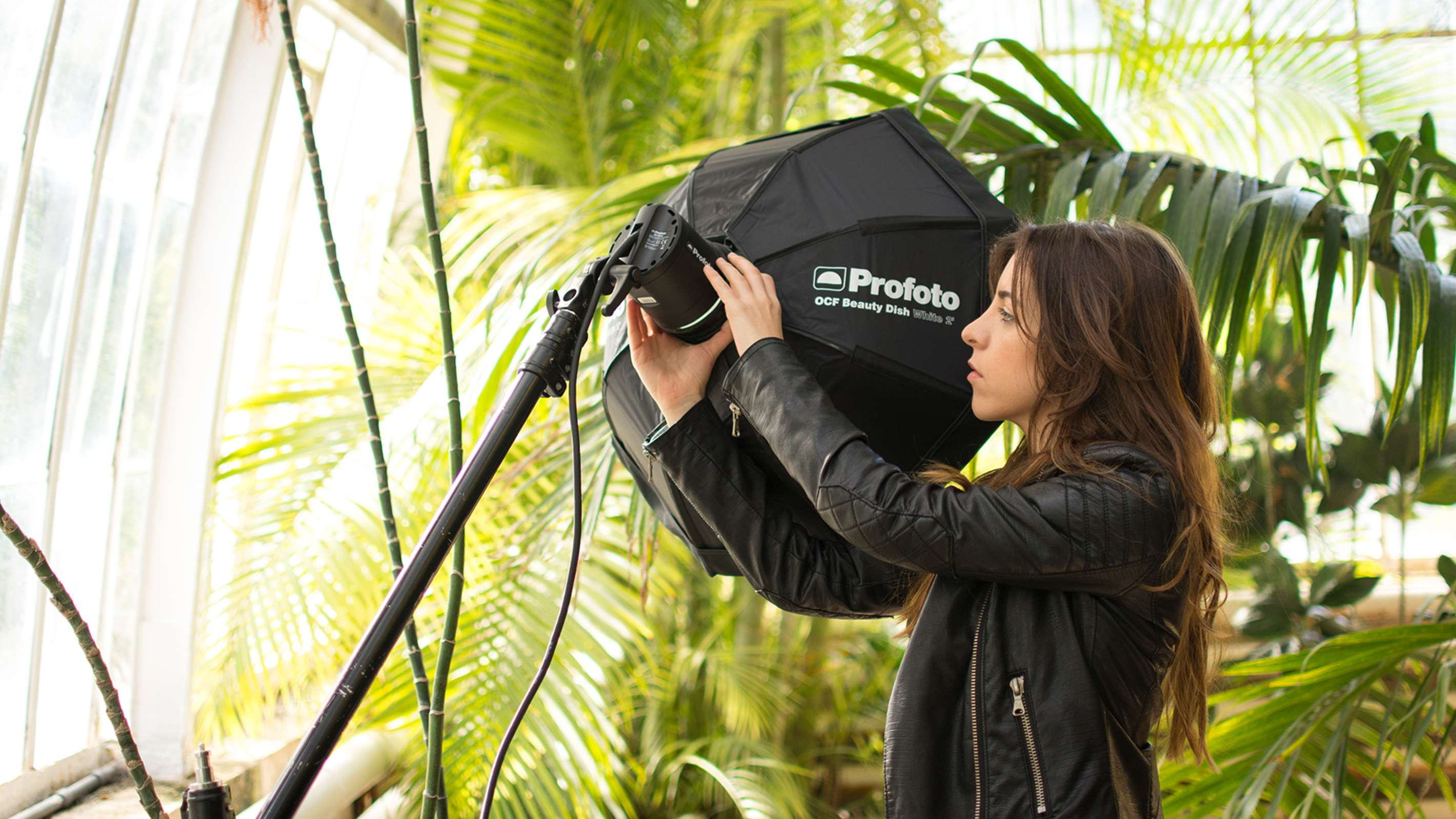 profoto-b2-product-in-use-gallery-miriam-fernandez_02