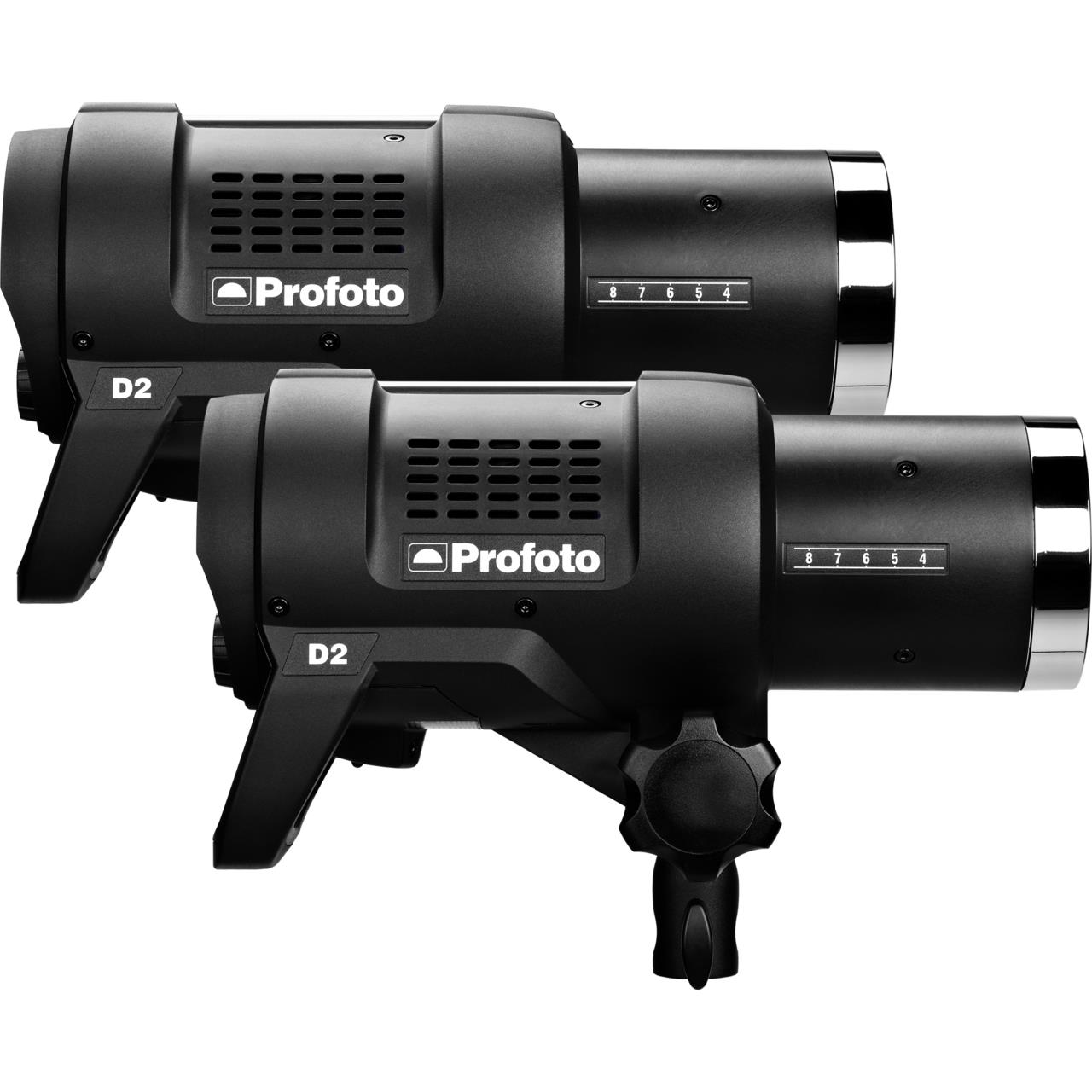 901016-901017_a_profoto-d2-500-1000-airttl-profile-right-double_productimage