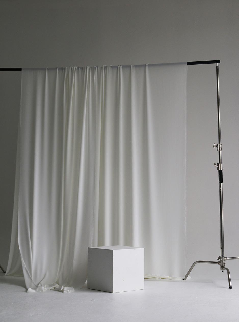 Gallery-PSStudio-BTS-5-Thumb