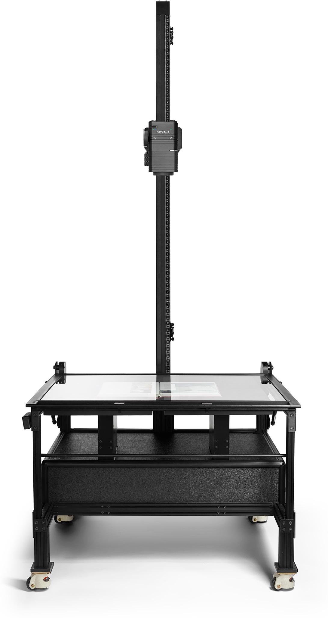 iXH-150MP-Versa-Mockup-cropped