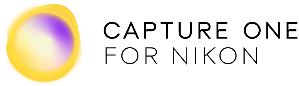 CAPTURE-ONE_PRODUCT-LOGOS_NIKON-BLACK_1000