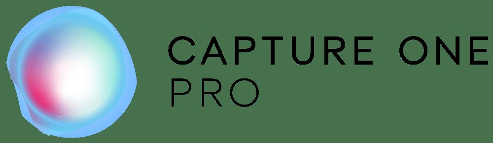 CAPTURE-ONE_PRODUCT-LOGOS_PRO-BLACK_1000px