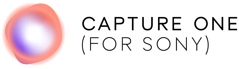 CAPTURE-ONE_PRODUCT-LOGOS_SONY_BLACK_1000px